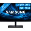 Samsung LS24H850QFUXEN