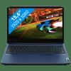 Lenovo IdeaPad Gaming 3 15IMH05 81Y400GHMH