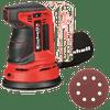 Einhell TE-RS 18 Li E (without battery)