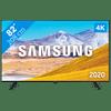 Samsung Crystal UHD 82TU8000 (2020)