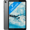 Lenovo Smart Tab M8 32GB Wifi Grijs + Oplaadstation