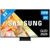 Samsung QLED 85Q95T (2020)