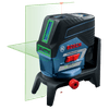 Bosch GCL 2-50 CG (without battery)