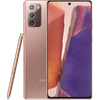 Samsung Galaxy Note 20 256GB Brons 4G