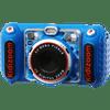Vtech Kidizoom Duo DX Blue