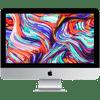"Apple iMac 21,5"" 4K (2020) MHK23N/A"