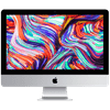 Apple iMac 4K 21.5 inches 16GB/1TB Intel Core i5