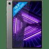 Lenovo Tab M10 Plus (2de generatie) 64 GB Wifi Grijs