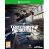 Tony Hawk's Pro Skater 1+2 Xbox One