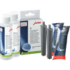 Jura Maintenance package WE series 6 months + Milk cleaner