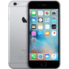Refurbished iPhone 6S 32GB Space Gray