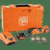 Fein Battery Multimaster 300 Start 12V