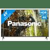 Panasonic TX-49HXW904 (2020)