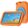 Samsung Galaxy Tab A 10.1 (2019) 32GB Wifi + Kids cover + 3 maanden Squla