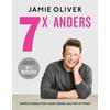Jamie Oliver - 7x Anders