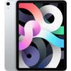 iPad Air (2020) 256GB WiFi + 4G