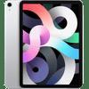 iPad Air (2020) 256 GB Wifi Zilver