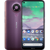 Nokia 3.4 32GB Purple