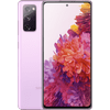 Samsung Galaxy S20 FE 128GB Purple 4G