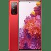 Samsung Galaxy S20 FE 128GB Red 4G
