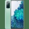 Samsung Galaxy S20 FE 128GB Green 4G
