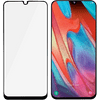 PanzerGlass Case Friendly Samsung Galaxy A41 Screenprotector Glas