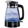 Russell Hobbs Classic Glass Kettle