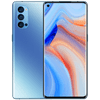 Oppo Reno4 Pro 256GB Blue 5G