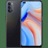 Oppo Reno4 128GB Black 5G