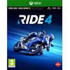 RIDE 4 Xbox One