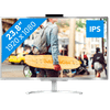 Medion Akoya All-in-One E23201S-C-128F4
