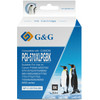 G&G PGI-570XL Cartridge Zwart