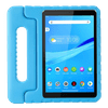 Just in Case Lenovo Tab M8 FHD Kids Cover Classic Blauw