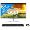 Acer Aspire C24-420 A3512 NL All-in-One