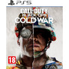 Call of Duty: Black Ops Cold War PS5