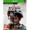 Call of Duty: Black Ops Cold War Xbox Series X