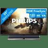 Philips 558M1RY