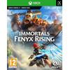 Immortals: Fenyx Rising Xbox One & Xbox Series X
