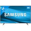 Samsung UHD 58TU7170 (2020)