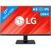 LG 27BL650C