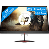 HP OMEN X 25f Gaming