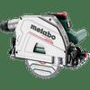 Metabo KT 18 LTX 66 BL (zonder accu)