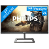 Philips 272E1GAJ/00