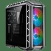 Cooler Master MasterCase H500P Mesh (ARGB Edition)
