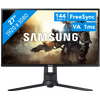 Samsung LF27G35TFWUXEN Odyssey G3