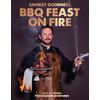 Smokey Goodness - BBQ Feast On Fire
