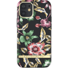 Richmond & Finch Flower Show Apple iPhone 12 mini Back Cover