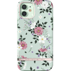 Richmond & Finch Sweet Mint Apple iPhone 12 / 12 Pro Back Cover