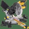 Powerplus POWX075730S