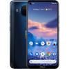 Nokia 5.4 128GB Blue